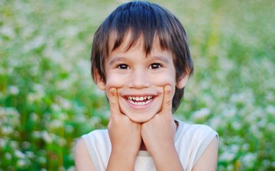 Preventing Toddler Tooth Decay