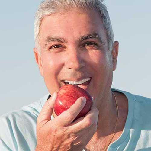 dental implants camas