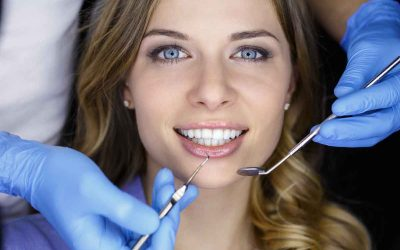 5 Tips for Choosing the Best Cosmetic Dentist in Camas, WA