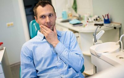How Painful is Getting a Dental Implant?